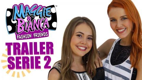 La Camera Di Maggie E Bianca Video Canzoni E Testi Maggie